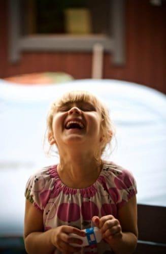 בדיחות מצחיקות לילדים