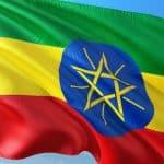 רשימת בדיחות מצחיקות על אתיופים