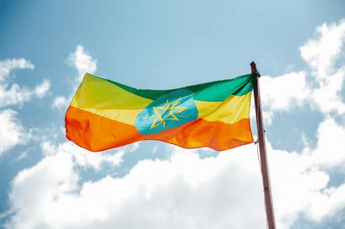בדיחות על יוצאי אתיופיה